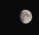 Moon again ; comments:1
