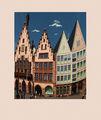 Roemerplatz ; comments:34