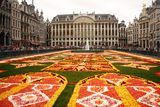Flower Carpet Brussel 2010 - 3 ; comments:31