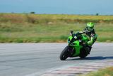 ZX10R `09 ; comments:7