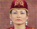 Astana portrait ; comments:6