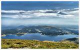Яз. Белмекен, заснет от връх Белмекен. ; comments:22