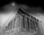 Parthenon,Athens,Greece ; comments:10