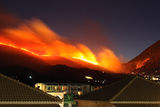Горски пожар ; comments:25