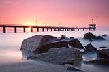 Моста ; comments:17