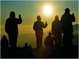 Посрещане на слънцето ; comments:13