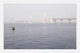 Град Пусан, Южна Корея ; comments:50