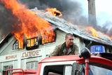 """Мелница""""Съгласие"""" - сбогуване с огъня ; comments:16"""