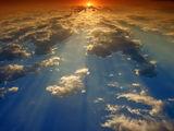 На покрива на света ... ; comments:36