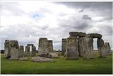 Stonehenge ; comments:14