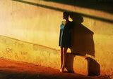 Слънцето дава живот,събужда най-красивото у нас хората ........ ; comments:32