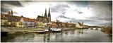 Regensburg ; comments:16
