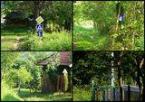Спазвайте знаците! ; comments:2