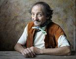 Портрет на Любо /2/ ; comments:32