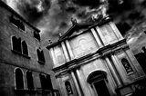една нощ във Венеция. ; comments:53