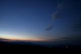 Хелиакален изгрев на Сириус ; comments:3