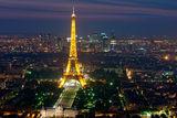 paris ; Comments:17