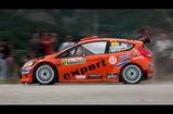 WRC 2010 ; comments:2