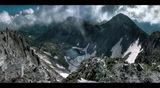 Леденото езеро ; comments:39