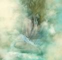 Falling angel ; comments:15