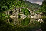 Дяволския мост ; comments:15
