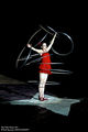 The Hula Hoop Girl... ; comments:12
