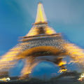 Спомен от Париж ; comments:38