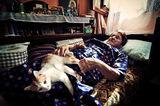 Баба Верка ; comments:34