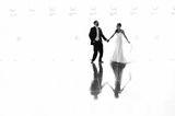 Честита Нова Категория - Сватбена фотография! - 3 ; comments:21