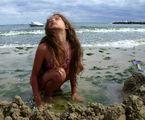 Морето ми руши замъка ; comments:1