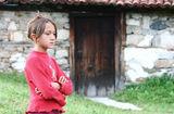 Портрети от... Копривщица 2006-08-12 (14 част) ; comments:28