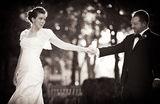 Честита Нова Категория - Сватбена фотография! - 4 ; comments:20