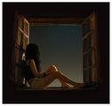 В полунощ светът мирише на звезди... ; comments:58