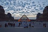 Paris... ; comments:13