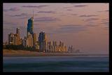 Gold Coast, Australia ; comments:39
