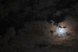 Луната и Юпитер ; comments:1