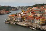 Порто 3 ; comments:21