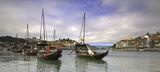 Порто -река Дуро ; comments:9