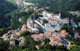 Sintra ; comments:14