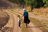 Баба и внуче ; comments:1