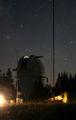 Нощни светлини в НАО ; No comments