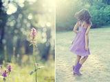 simplicity... ; comments:8