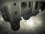 Храмът на трепета ; comments:76