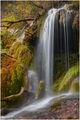 Крушунски водопад ; comments:27