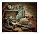 Време за пътуване ; comments:36