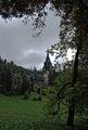 замъкът на граф Пелеш. ; comments:49