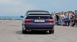 BMW M3 E36 ; comments:3
