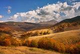 Есен в балкана ; comments:35