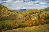 Есенно пейзажче ; Comments:30