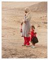 На училище-Кайроуан(Тунис) ; comments:14